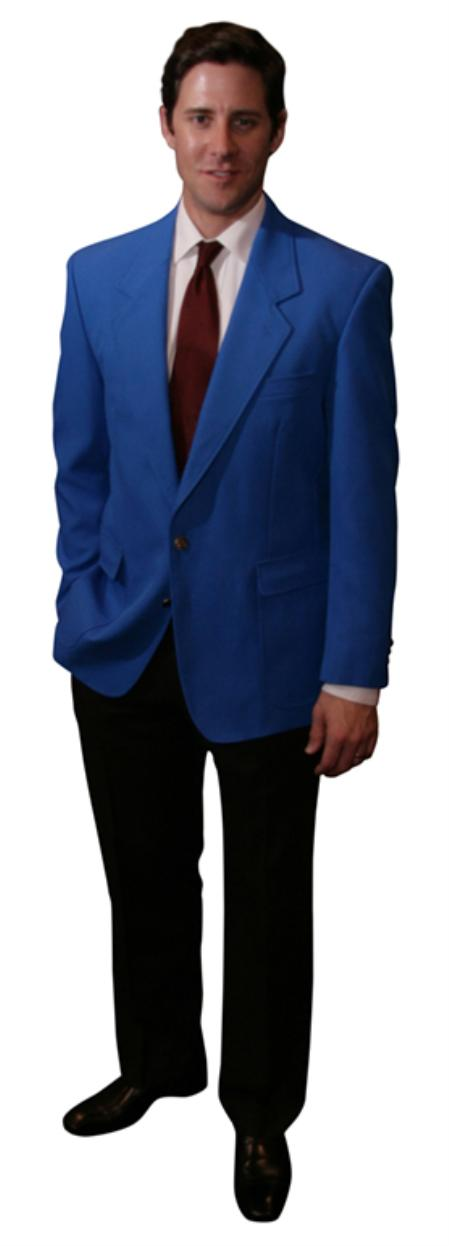 Two-Buttons-Royal-Blue-Sportcoat-12367.jpg