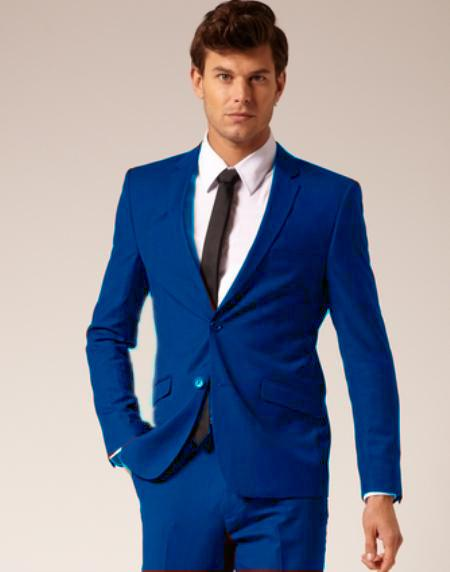 Two-Buttons-Royal-Blue-Suit-11118.jpg