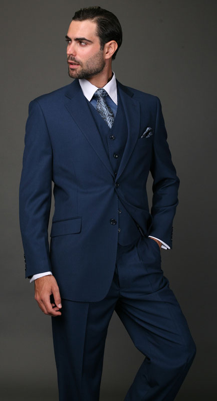 Two-Buttons-Royal-Blue-Suit-22578.jpg
