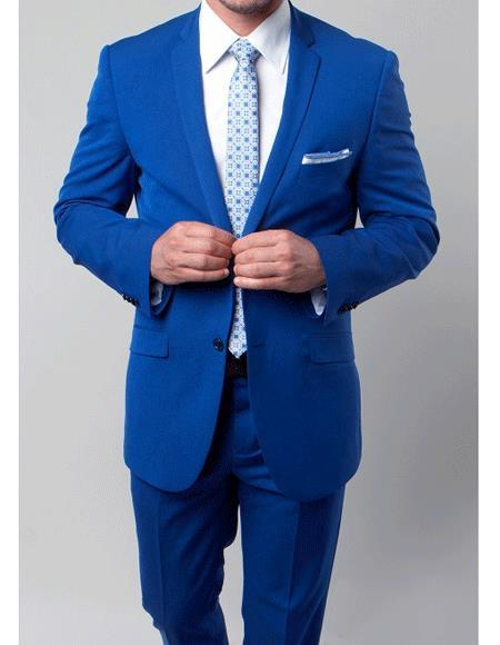 Two-Buttons-Royal-Blue-Suit-34031.jpg