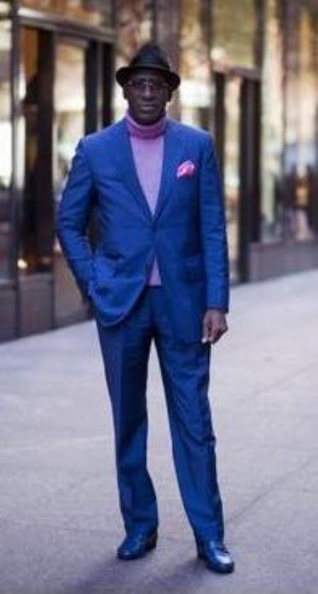 Two-Buttons-Royal-Blue-Suit-4240.jpg