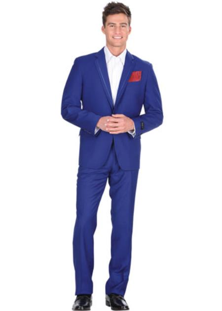 Two-Buttons-Royal-Blue-Tuxedo-22765.jpg