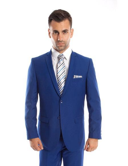 Two-Buttons-Royal-Color-Suit-34030.jpg