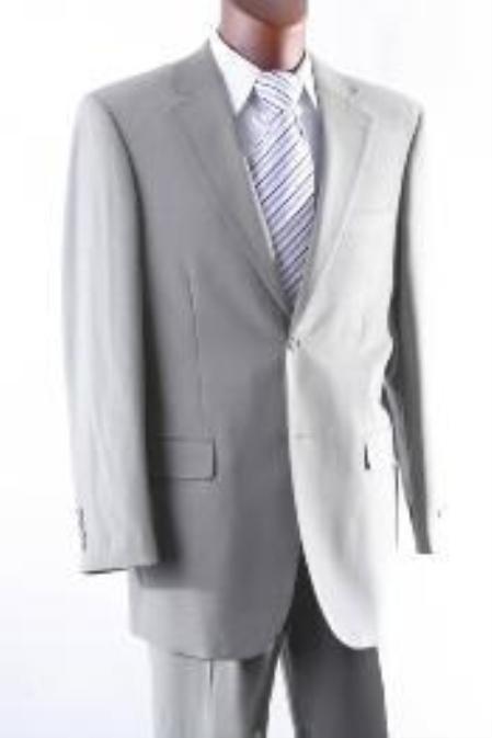 Two-Buttons-Sage-Color-Suit-9898.jpg