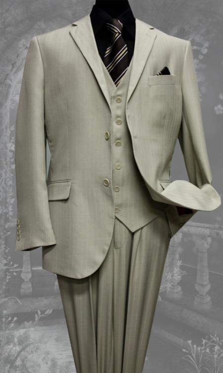 Two-Buttons-Sand-Color-Suit-10143.jpg