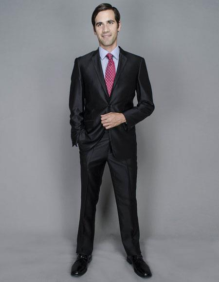 Two-Buttons-Shine-Black-Suits-34923.jpg