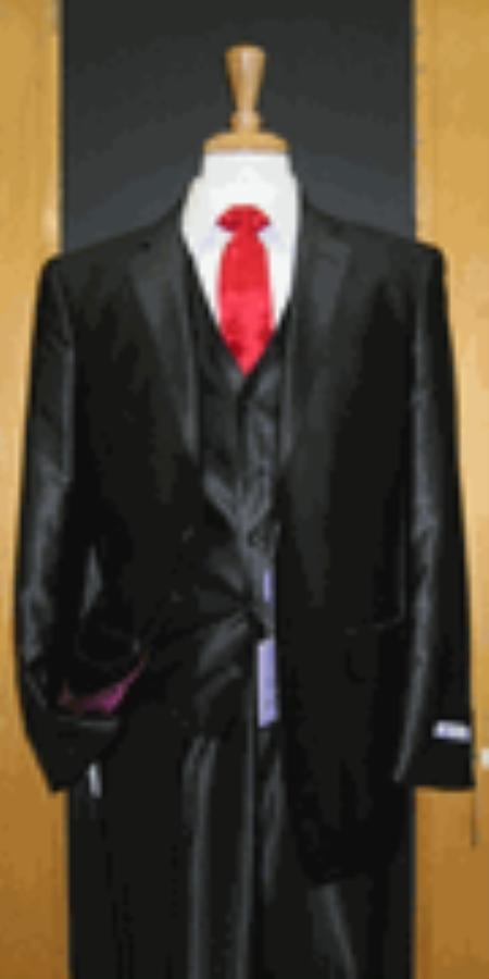 Two-Buttons-Shiny-Black-Suit-4632.jpg