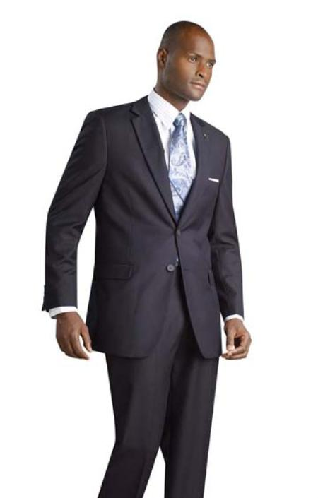 Two-Buttons-Shiny-Navy-Suit-10915.jpg