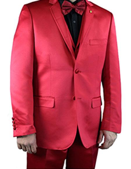 Two-Buttons-Shiny-Red-Suit-37998.jpg