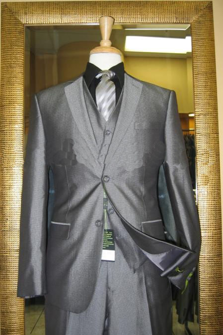 Two-Buttons-Shiny-Silver-Suit-10813.jpg