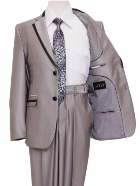 Two-Buttons-Silver-Boys-Suit-19212.jpg