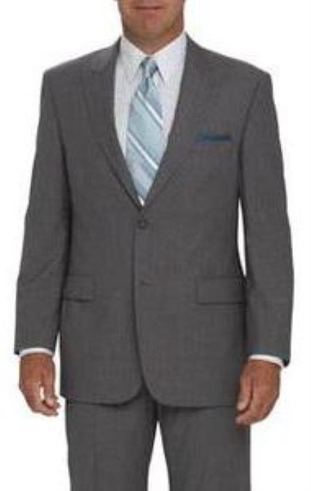 Two-Buttons-Silver-Gray-Suit-4226.jpg
