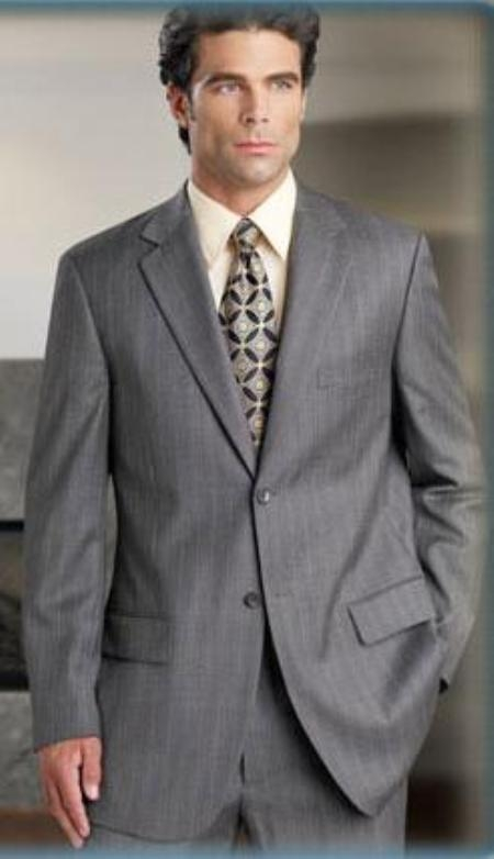 Two-Buttons-Silver-Gray-Suit-4937.jpg