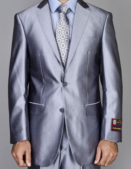 Two-Buttons-Silver-Grey-Suits-34914.jpg