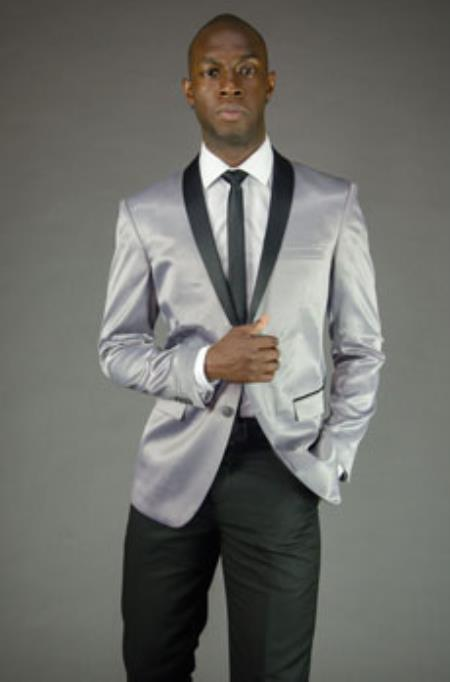 Two-Buttons-Silver-Slim-Fit-Tuxedo-24440.jpg