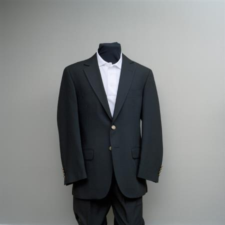 Two-Buttons-Single-Breasted-Sportcoat-13225.jpg