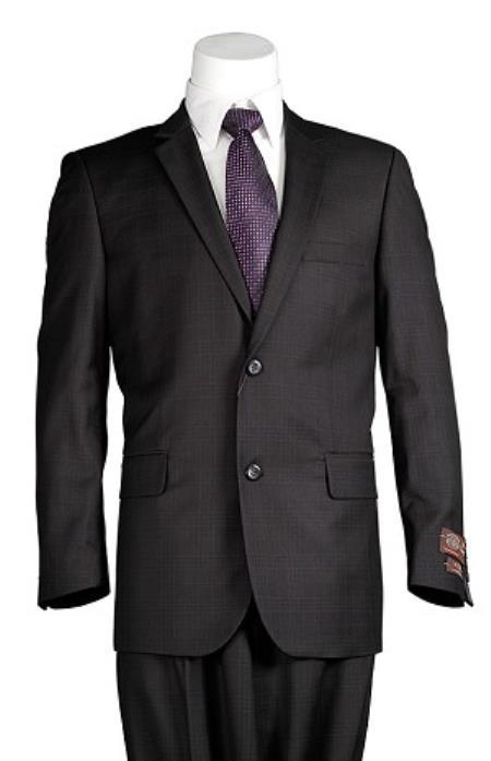 Two-Buttons-Slim-Cut-Suit-18682.jpg
