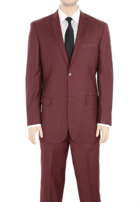 Two-Buttons-Slim-Fit-Suit-19692.jpg