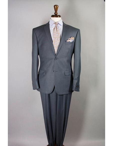 Two-Buttons-Slim-Fit-Suit-32596.jpg