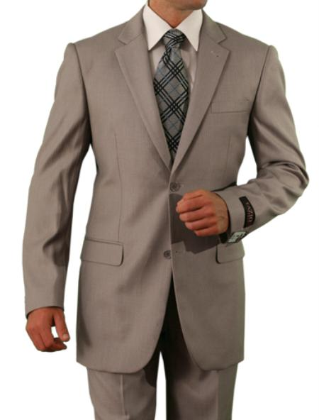 Two-Buttons-Slim-Fit-Suit-8668.jpg