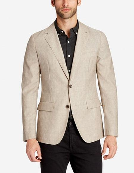 Two-Buttons-Stone-Color-Blazer-32369.jpg