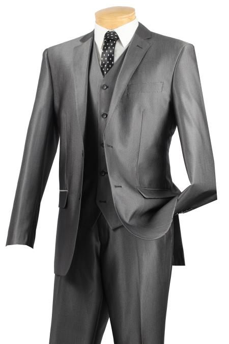 Two-Buttons-Suit-18792.jpg