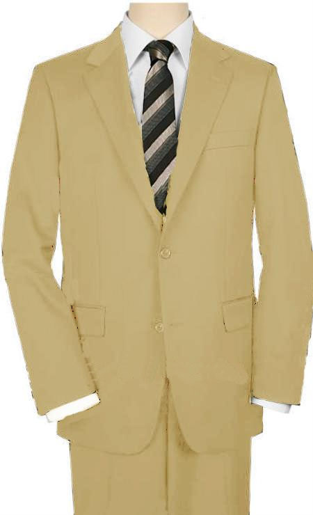 Two-Buttons-Tan-Color-Suit-12254.jpg