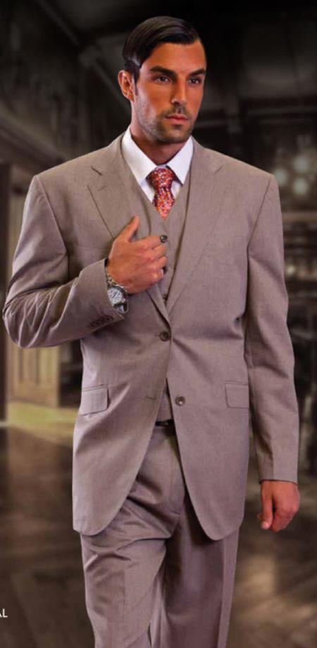 Two-Buttons-Tan-Color-Suit-12487.jpg