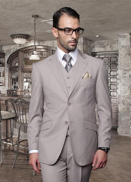 Two-Buttons-Tan-Color-Suit-12901.jpg