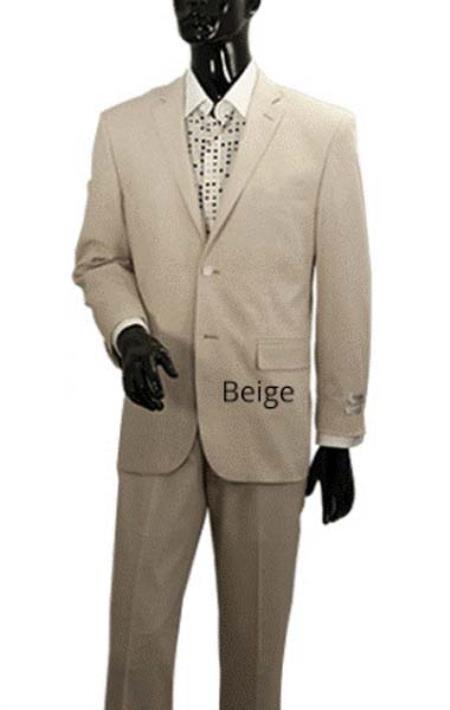 Two-Buttons-Tan-Color-Suit-27522.jpg