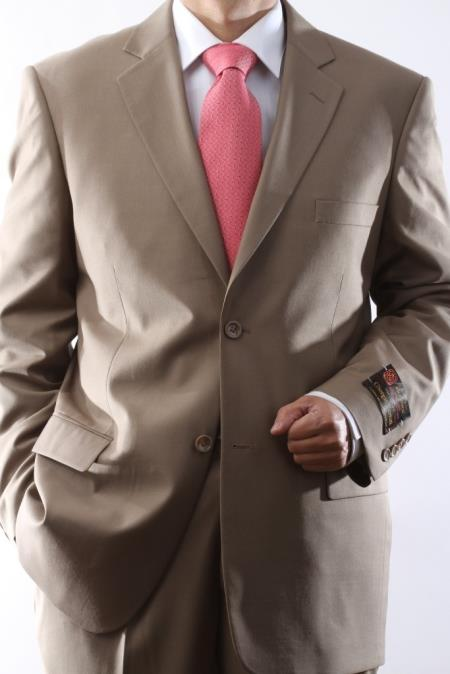 Two-Buttons-Tan-Dress-Suit-13146.jpg