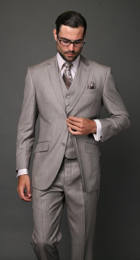 Two-Buttons-Tan-Suit-14173.jpg