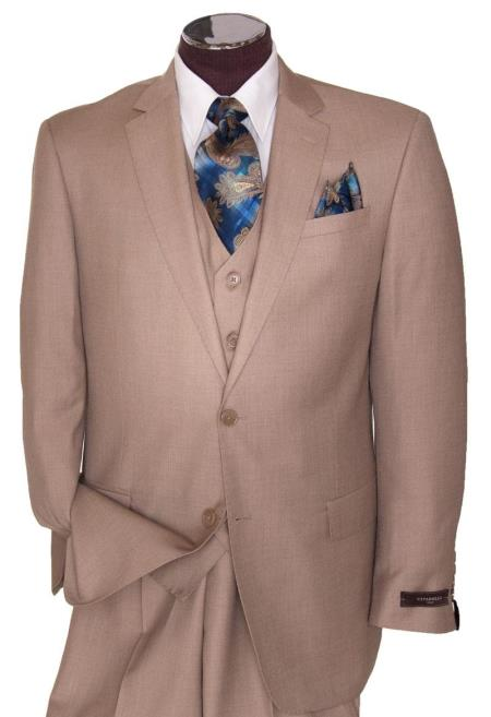 Two-Buttons-Tan-Suit-14492.jpg
