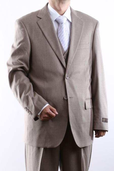 Two-Buttons-Tan-Suit-19465.jpg