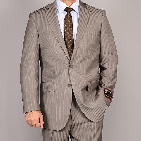 Two-Buttons-Taupe-Color-Suit-12177.jpg