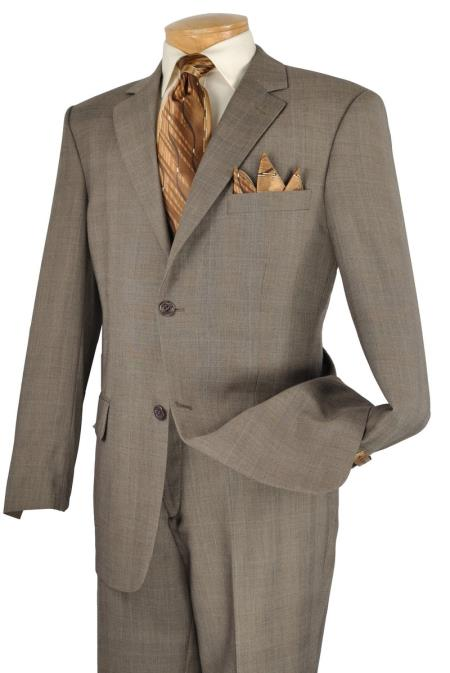 Two-Buttons-Taupe-Color-Suit-12516.jpg