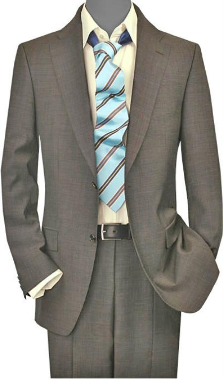 Two-Buttons-Taupe-Color-Suit-7680.jpg