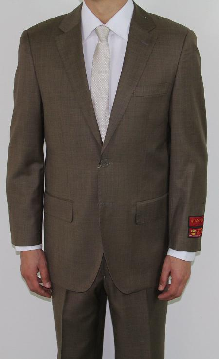Two-Buttons-Taupe-Color-Suit-9103.jpg