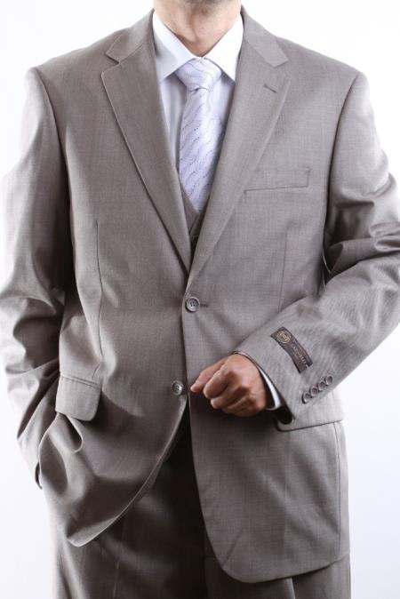 Two-Buttons-Taupe-Suit-19463.jpg