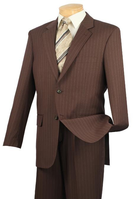 Two-Buttons-Toffee-Color-Suit-12163.jpg