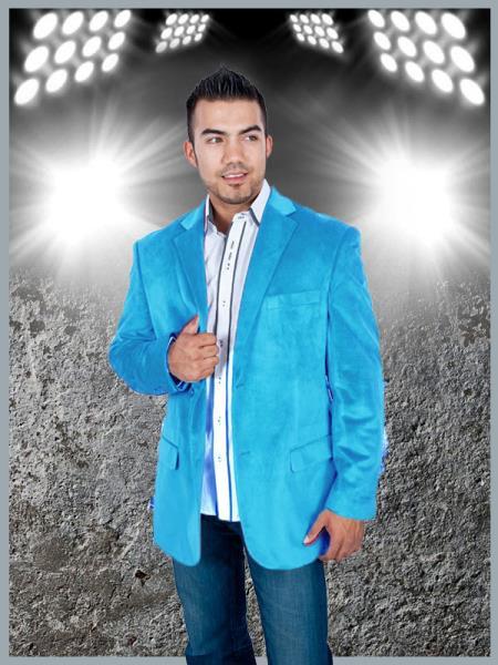 Two-Buttons-Turquoise-Color-Sportcoat-12702.jpg