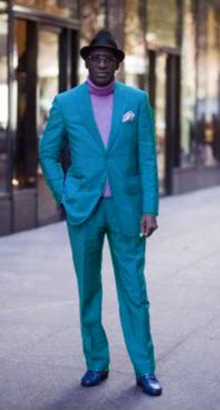 Two-Buttons-Turquoise-Color-Suit-11134.jpg