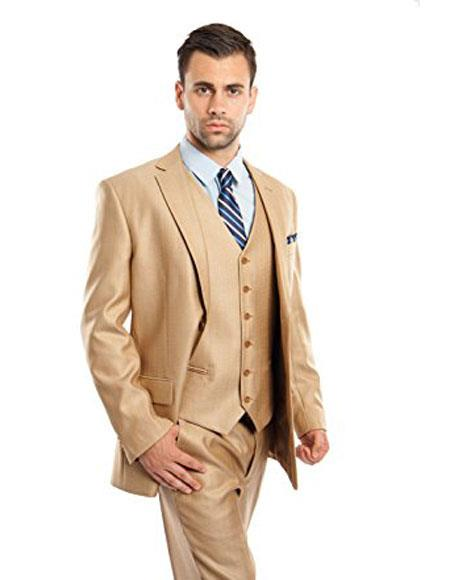 Two-Buttons-Wheat-Vested-Suits-36321.jpg