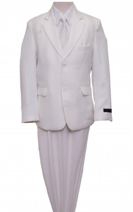 Two-Buttons-White-Boys-Suit-19198.jpg