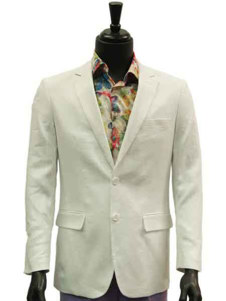 Two-Buttons-White-Linen-Blazer-33085.jpg