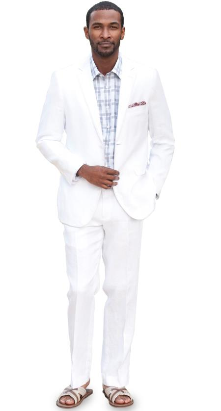 Two-Buttons-White-Linen-Suit-14282.jpg