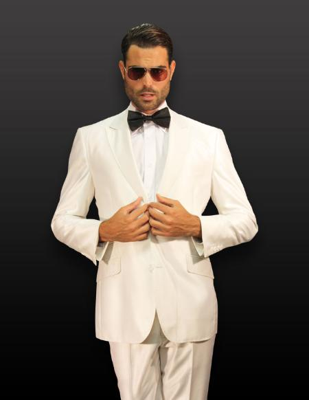 Two-Buttons-White-Shiny-Suit-10958.jpg