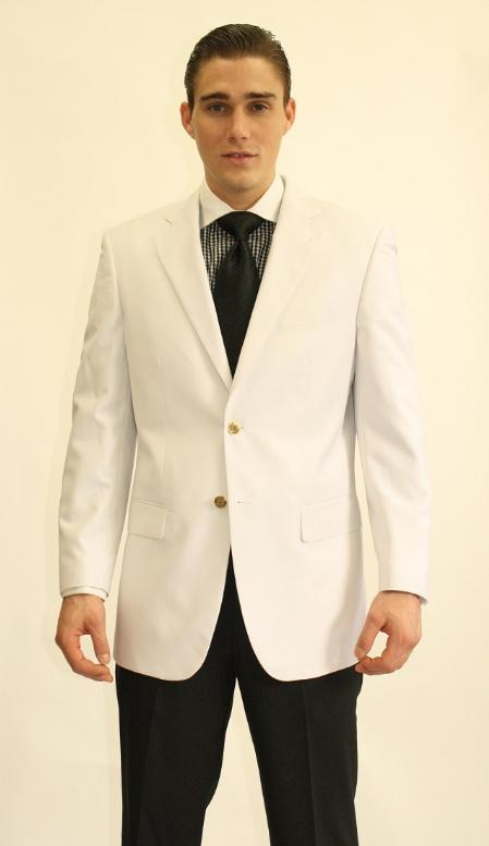 Two-Buttons-White-Sportcoat-11313.jpg