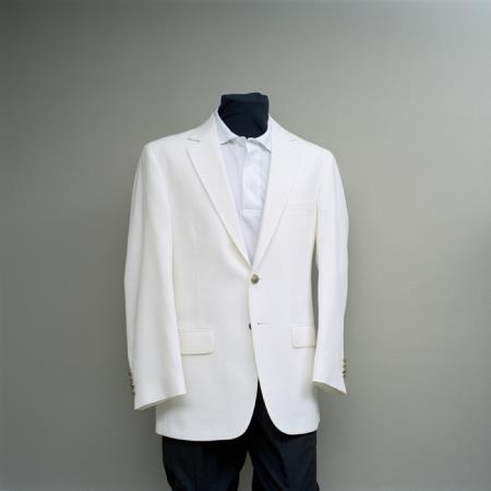 Two-Buttons-White-Sportcoat-13206.jpg