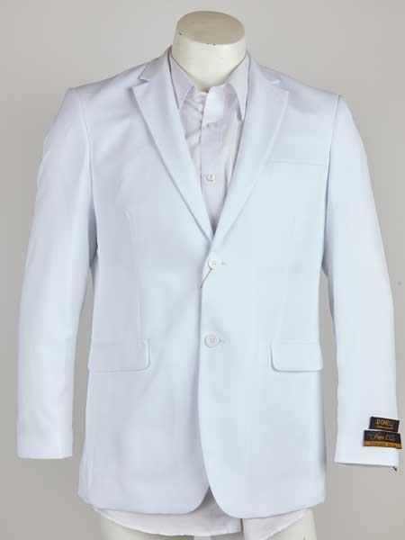 Two-Buttons-White-Sportcoat-27208.jpg